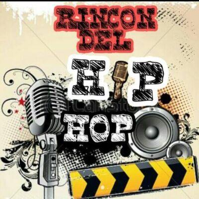 El rincon del hip hop