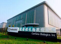 Autorizan la vacuna Convidecia de la empresa Cansino