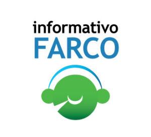 Informativo FARCO